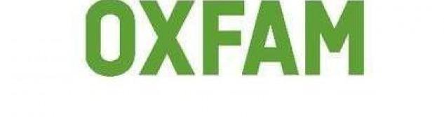 10 ans de l'ADL: A la découverte d'Oxfam