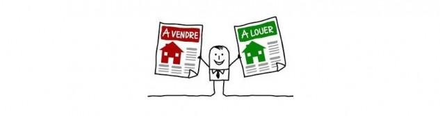 Tous les espaces à louer/vendre sur l'entité pour votre activité commerciale