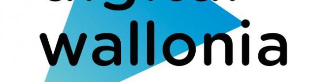 Digital Wallonia: Apprendre à développer la visibilté de son commerce en ligne grâce à l'e-learning