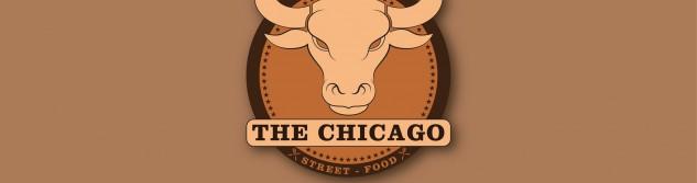 The Chicago: Un food truck unique à découvrir à Othée