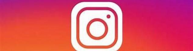 Retrouvez l'ADL d'Awans désormais aussi sur Instagram
