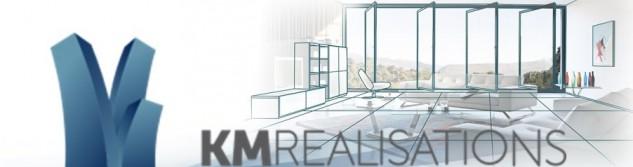 Nouvelle entreprise de construction chez Easy Cube Businesslife
