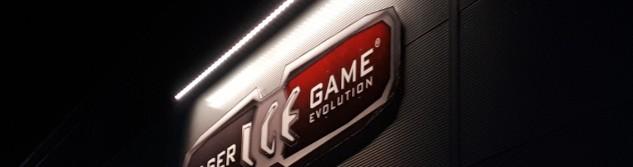 Inauguration du Laser Game d'Awans