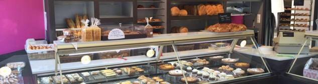 Réouverture de la Boulangerie Leduc
