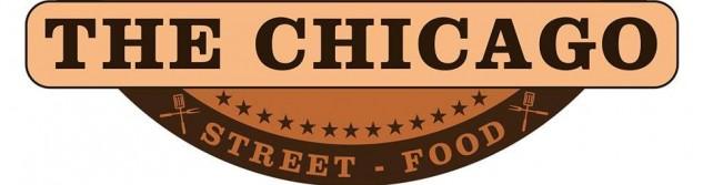 The Chicago reprend son service de livraison à domicile dés demain