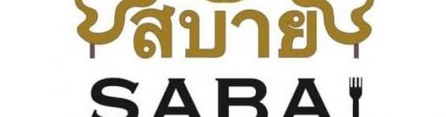 Nouveau food truck local aux saveurs venues de Thaïlande