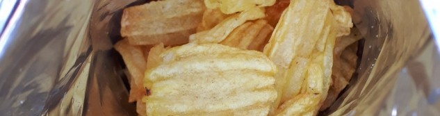 Exceptionnel : Les premiers chips Made in Awans arrivent