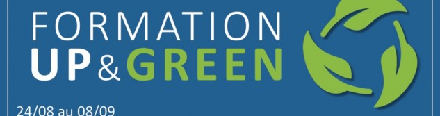 Formation gratuite pour intégrer les enjeux environnementaux dans votre entreprise