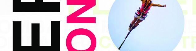 Aide au secteur Ludique: L'étape 2 permettra la promotion de chacun