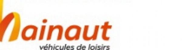 Portes ouvertes chez  Hainaut Véhicules de Loisirs