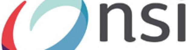 NSI propose le test Covid salivaire de l'ULg à son personnel