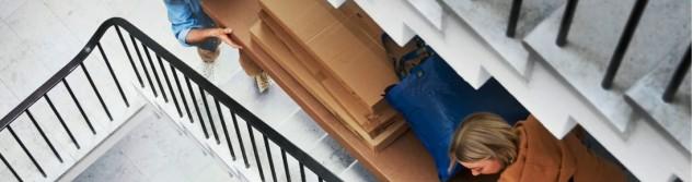 Commandez en ligne et retirez gratuitement vos achats en magasin chez Ikea Liège