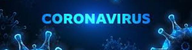 Coronavirus : le visuel concernant les mesures à respecter dans les commerces est accessible ici