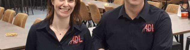 L'ADL d'Awans sera à votre service pour 6 années supplémentaires