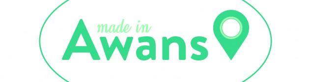 Made in Awans saison 2 est en marche