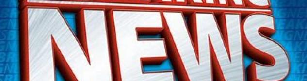 La réforme des APE approuvée par le Gouvernement wallon