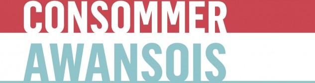 On parle de la brochure Consommer Awansois dans la Meuse
