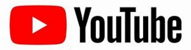 L'ADL d'Awans se dote d'une chaîne YouTube