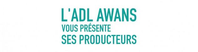 Made in Awans: Les portraits de nos acteurs locaux en images