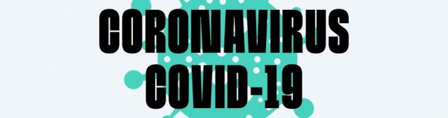 Coronavirus: Boite à outils des aides et accompagnements non financiers